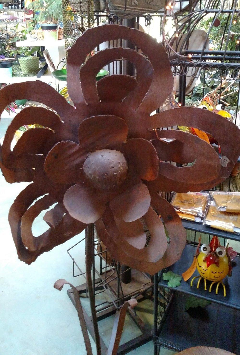 METAL FLOWER.jpg