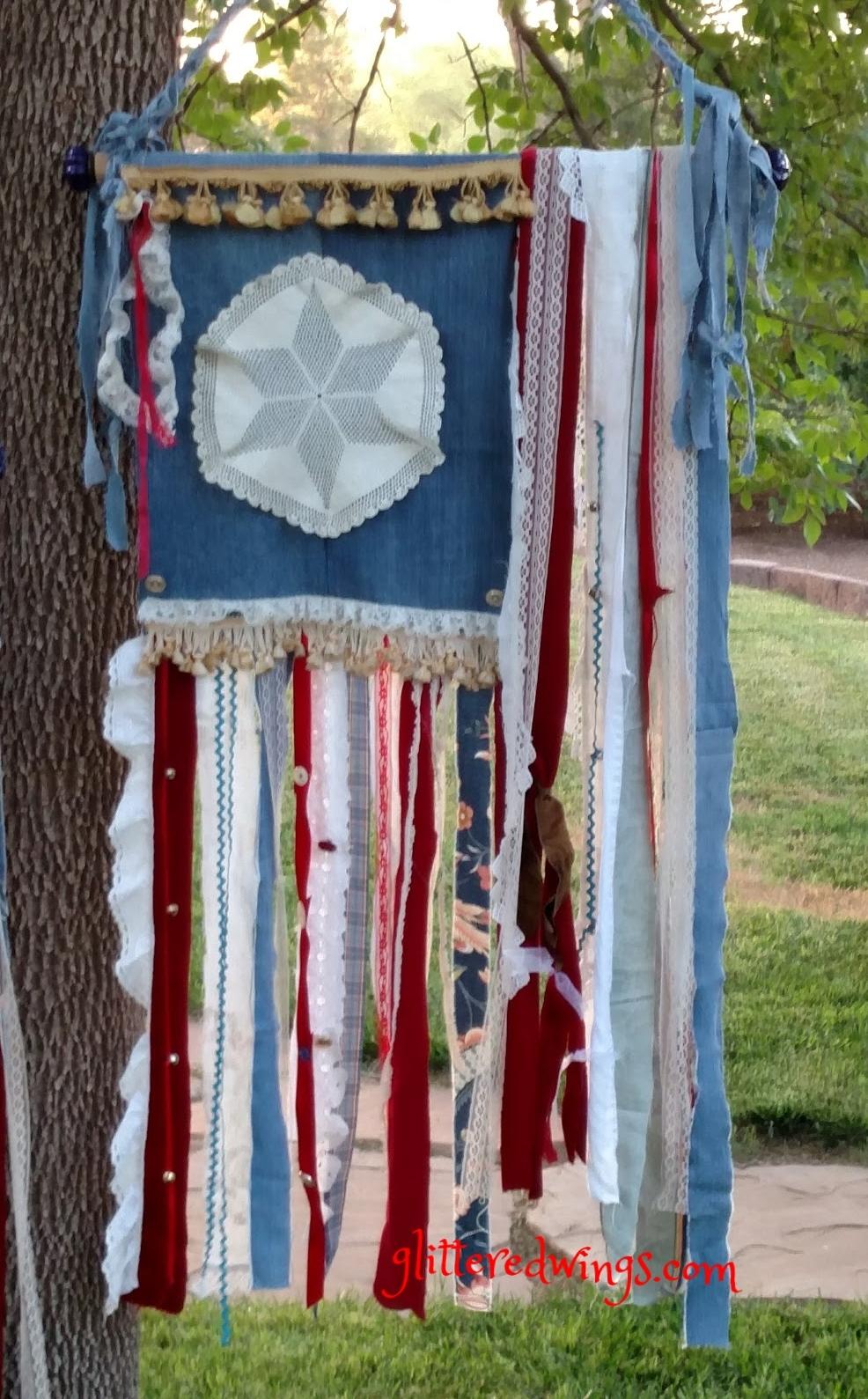 TATTERED FLAG.jpg