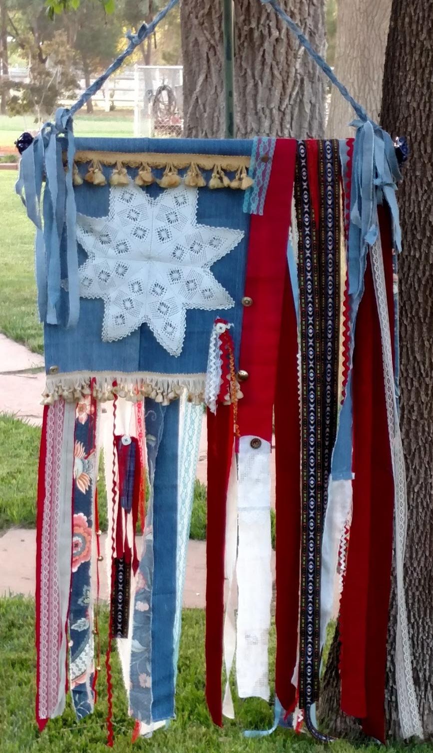 TATTERED FLAG #2.jpg