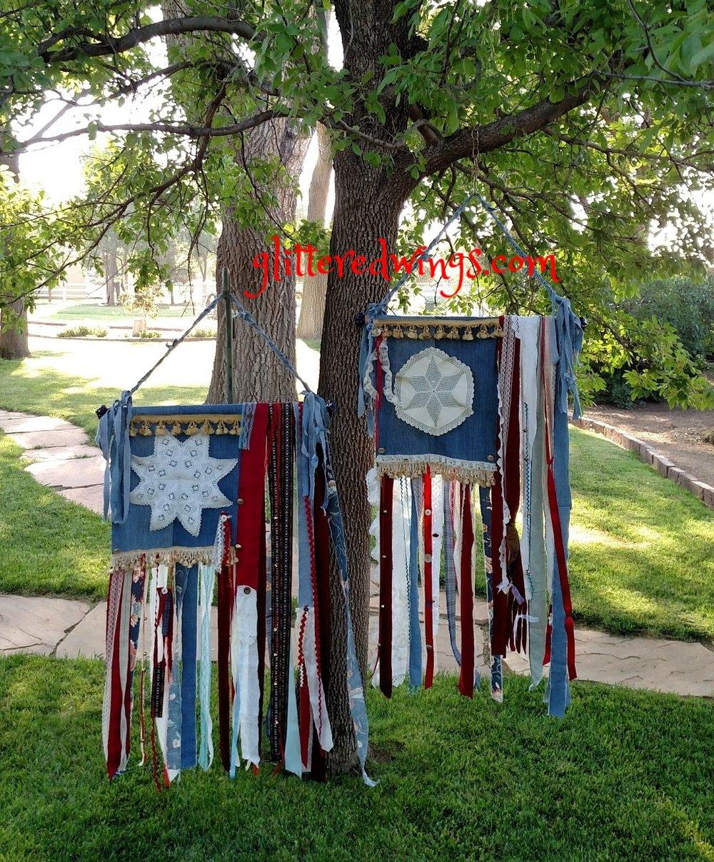 TATTERED FLAGS #4.jpg