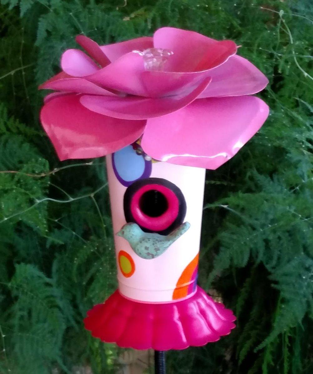 PINK FLOWER ROOF.jpg