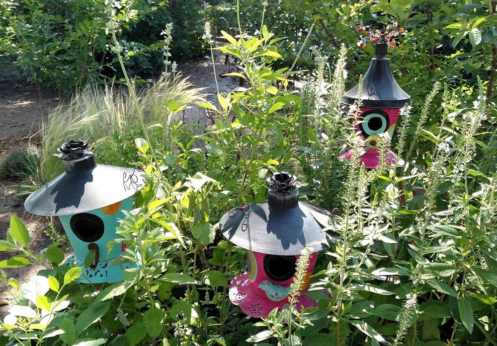 BIRD HOUSES IN TANK #2.jpg