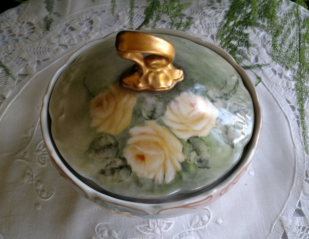 ROSE WITH LID.jpg