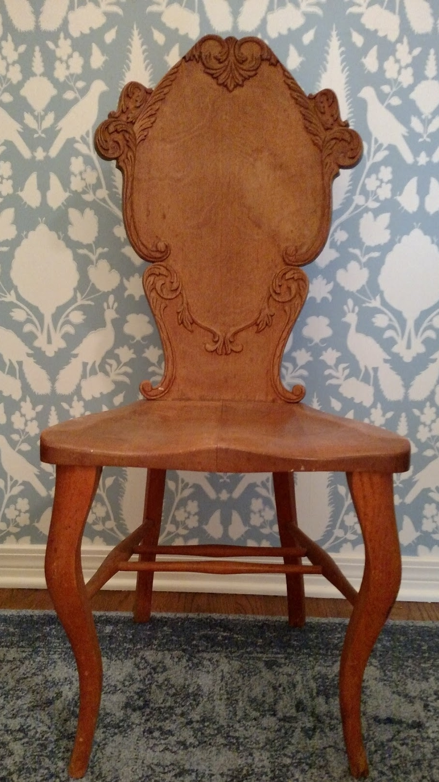 ALTER CHAIR #2.jpg