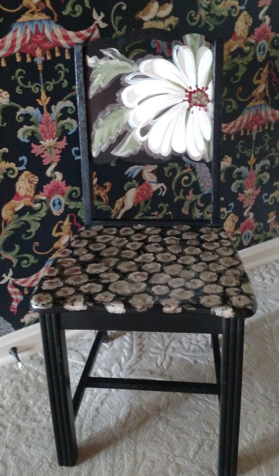 FLOWER CHAIR #3.jpg