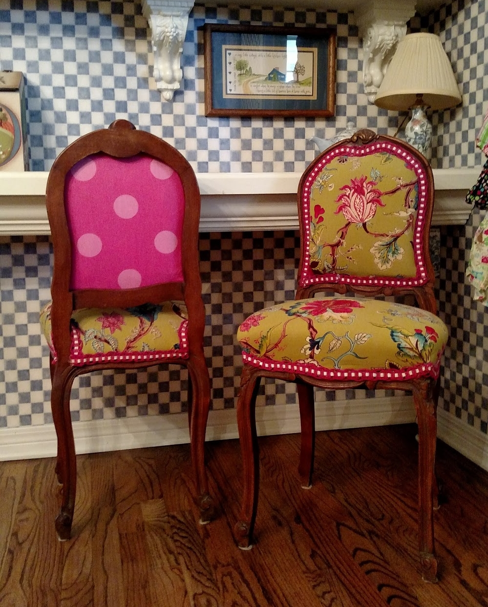 LIME AND PINK CHAIRS.jpg