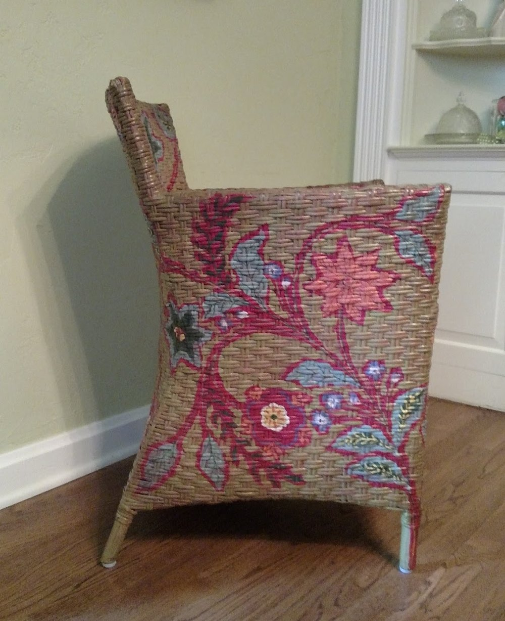 WICKER CHAIR SIDE VIEW.jpg