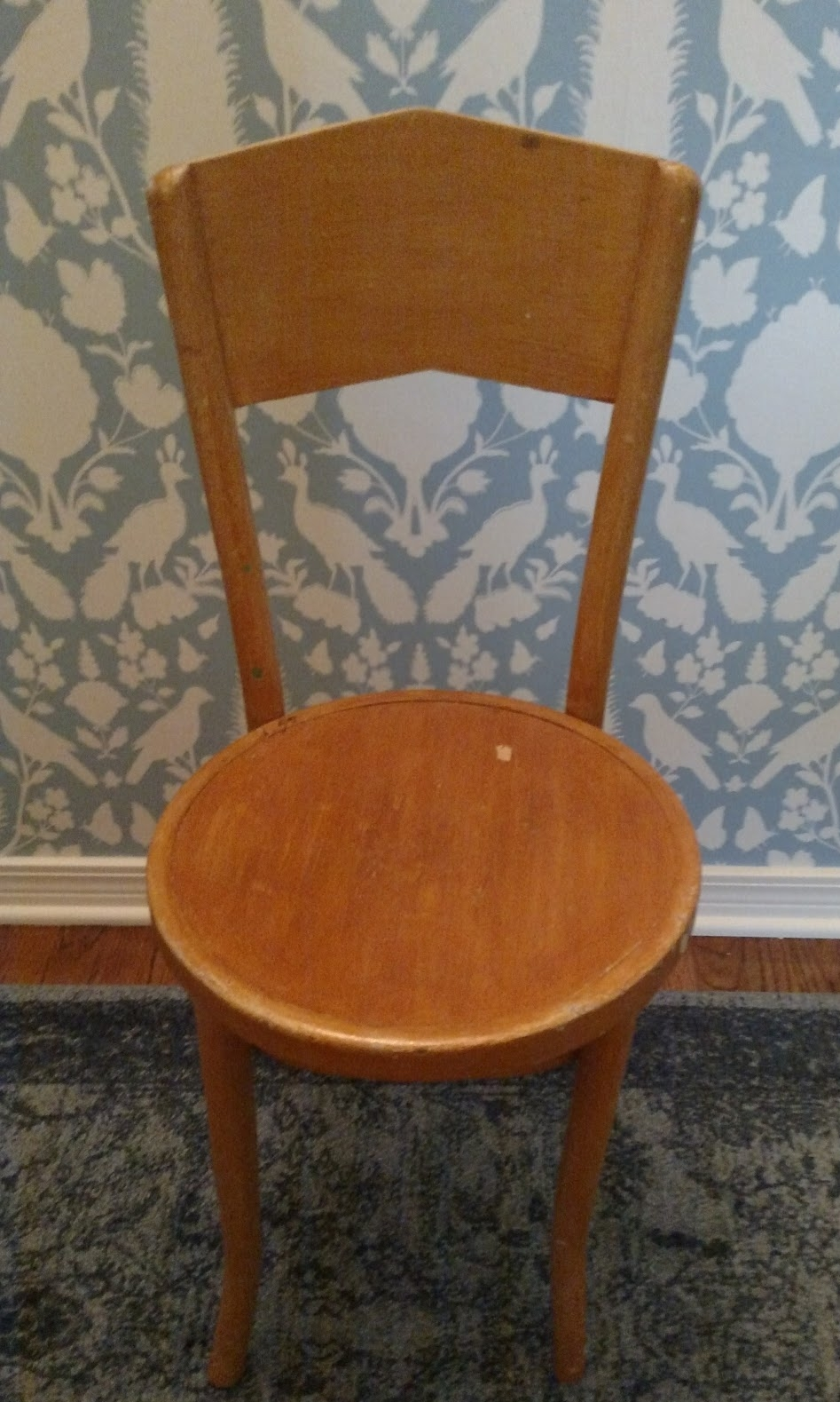 BENTWOOD CHAIR #2.jpg
