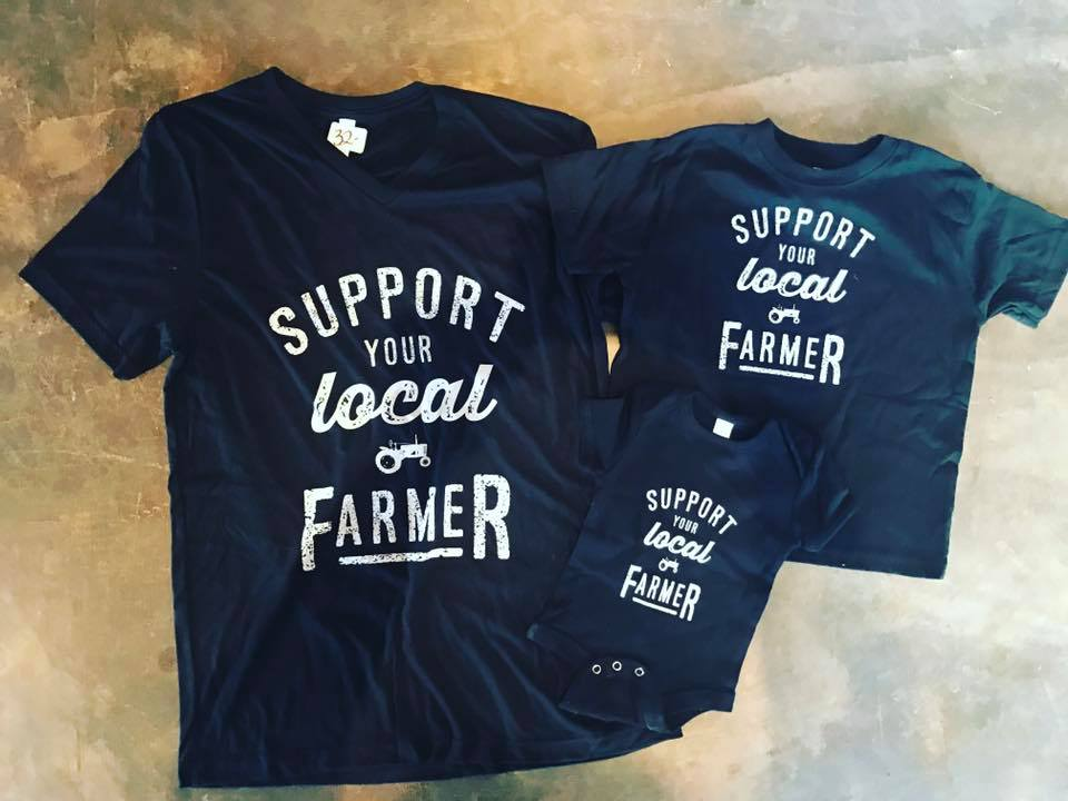 SUPPORT YOUR LOCAL FARMER.jpg