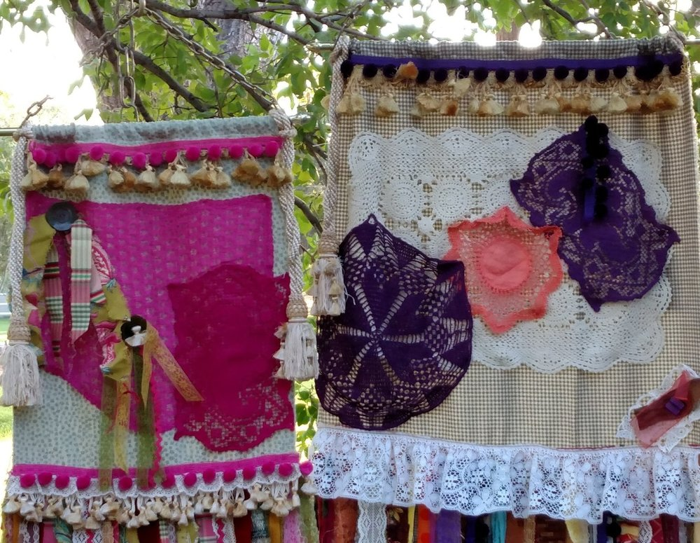 UPCLOSE FALL SHABBY FLAGS.jpg