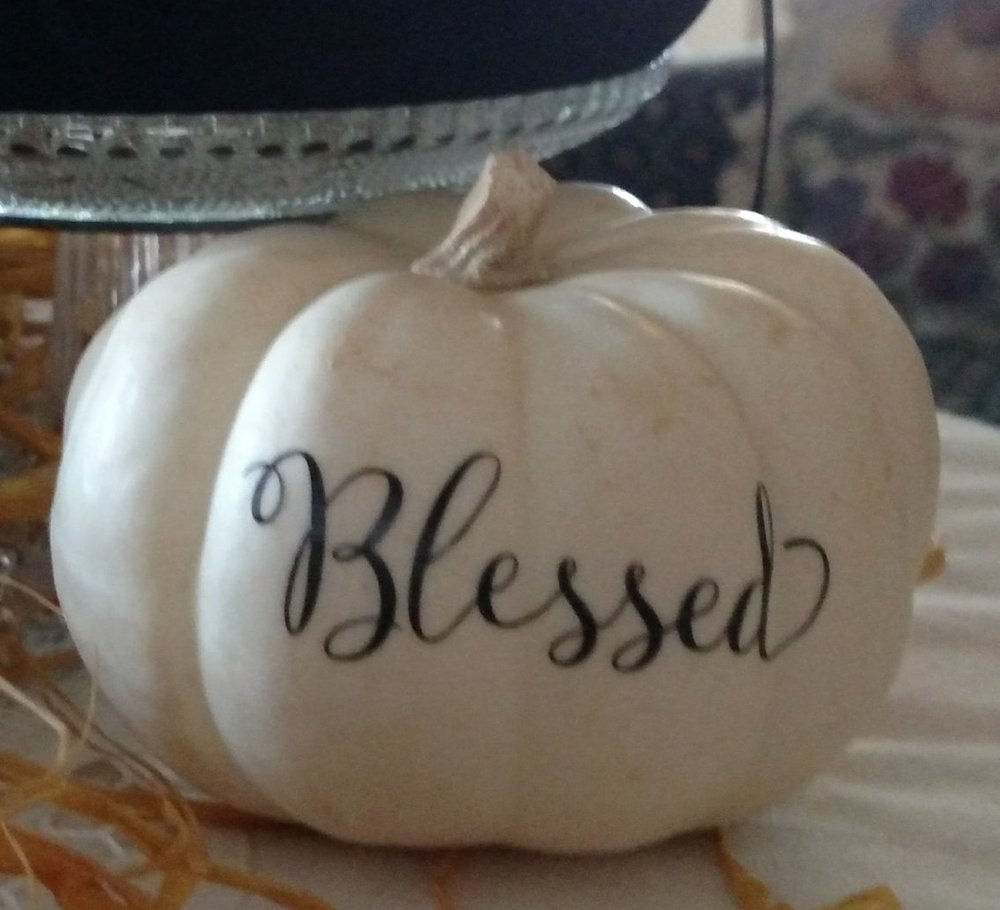 BLESSED PUMPKIN.jpg