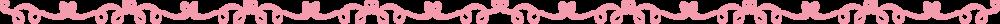 PinkSwirlDivider.png