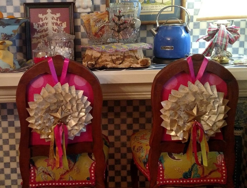 WREATHS ON CHAIRS #5.jpg