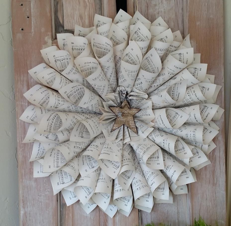 Cone Wreath #3.jpg