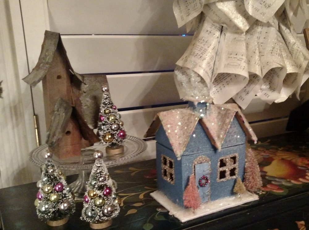 GLITTERED HOUSE.jpg