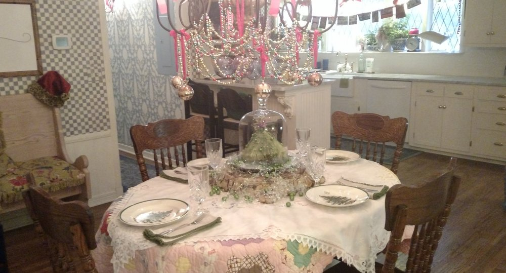KITCHEN TABLE SETTING #5.jpg