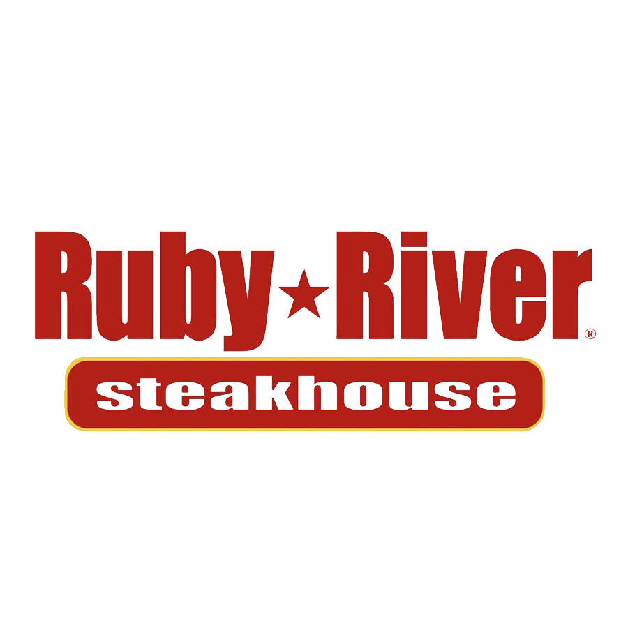 more-to-life_sponsor-logos_ruby-river-steakhouse.png