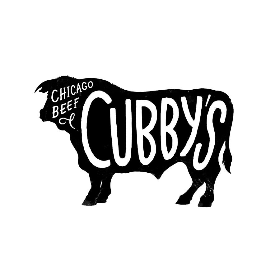 more-to-life_sponsor-logos_cubbys.png