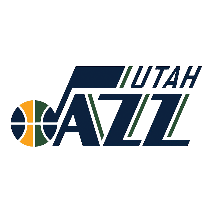 more-to-life_sponsor-logos_utah-jazz.png