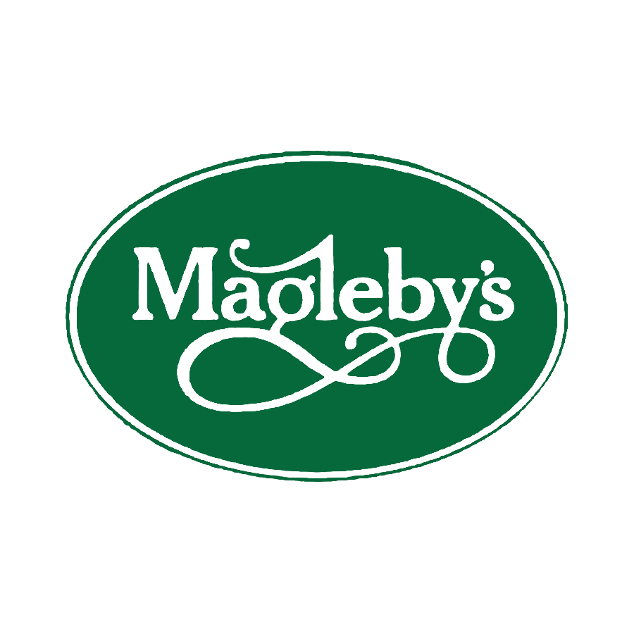 more-to-life_sponsor-logos_maglebys.png