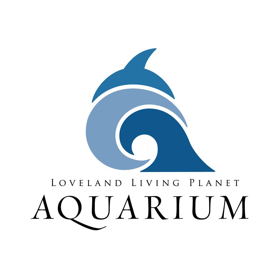 more-to-life_sponsor-logos_living-planet-aquarium.png