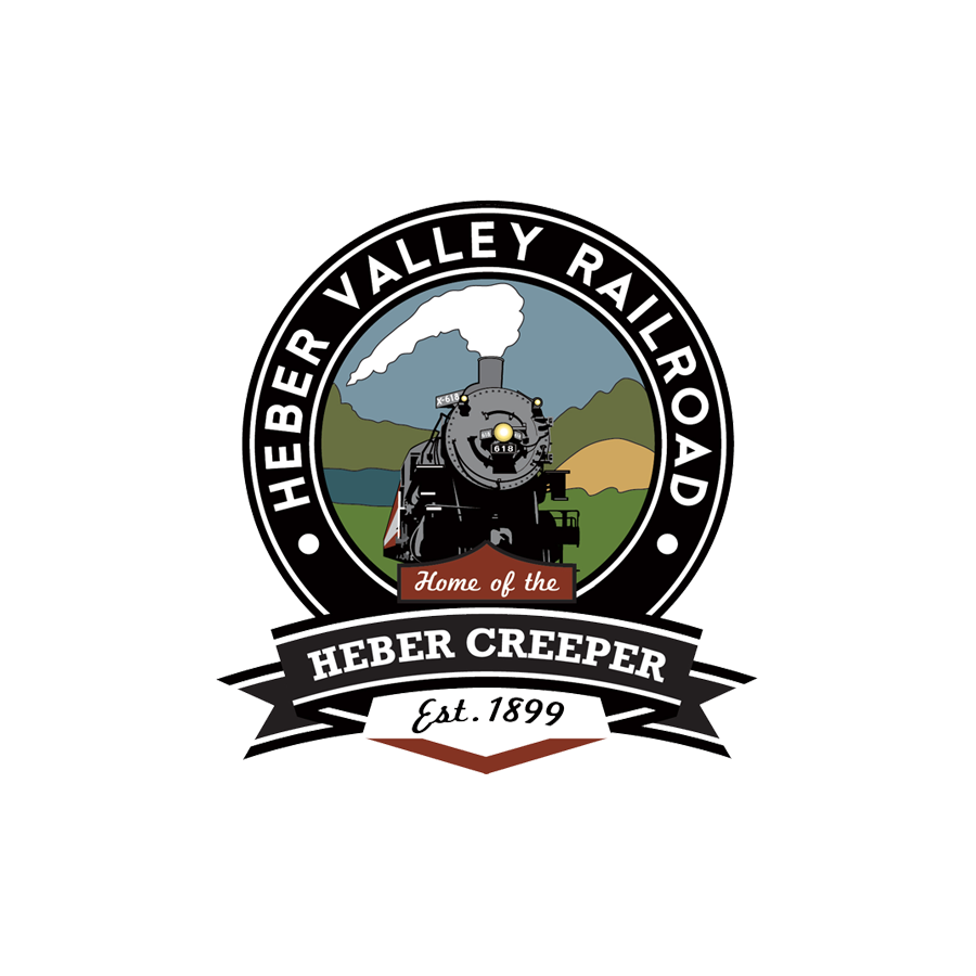 more-to-life_sponsor-logos_heber-valley-railroad.png