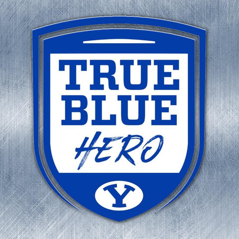 true_blue_hero.png