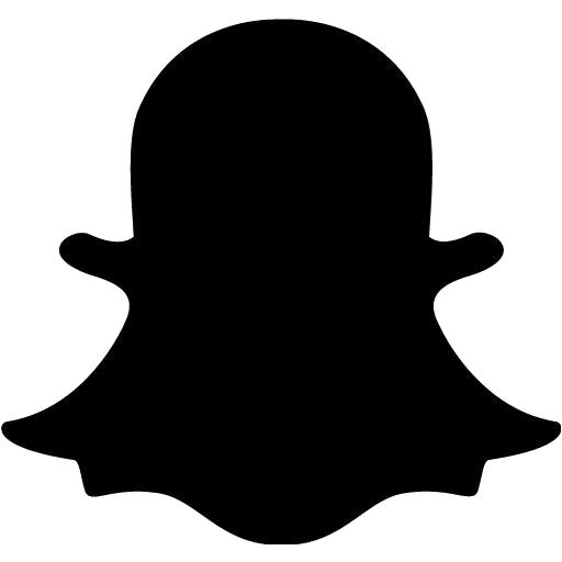snapchat-2-512.png