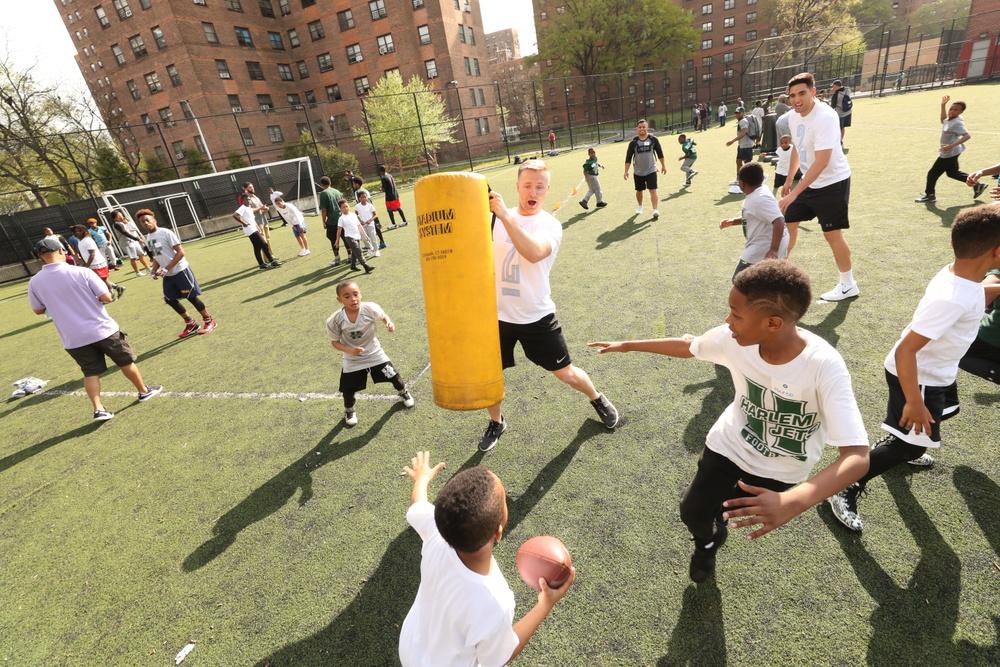 17FTB More2Life Harlem 1514.CR2.jpg