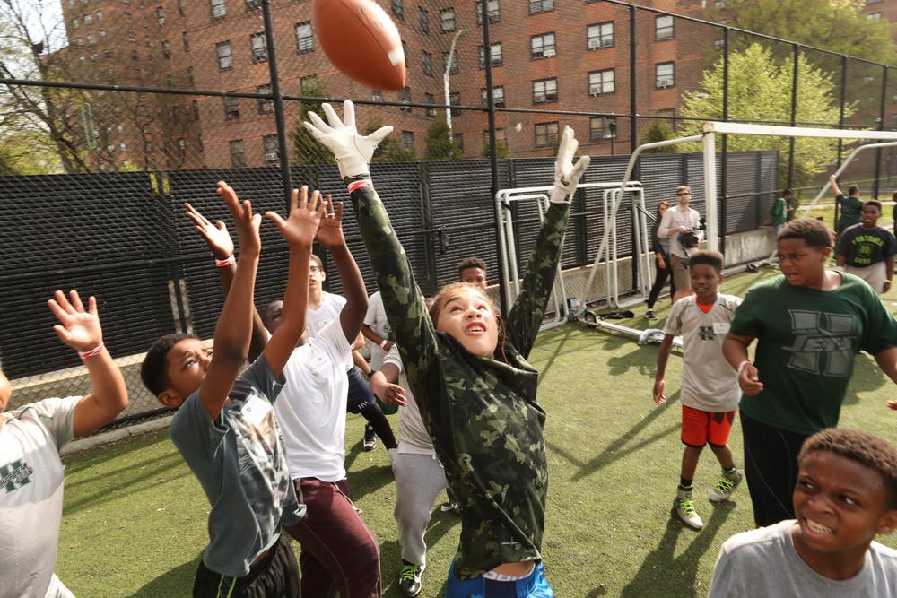 17FTB More2Life Harlem 1642.CR2.jpg