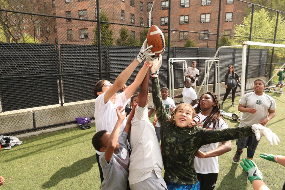 17FTB More2Life Harlem 1649.CR2.jpg