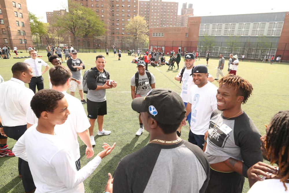 17FTB More2Life Harlem 1654.CR2.jpg