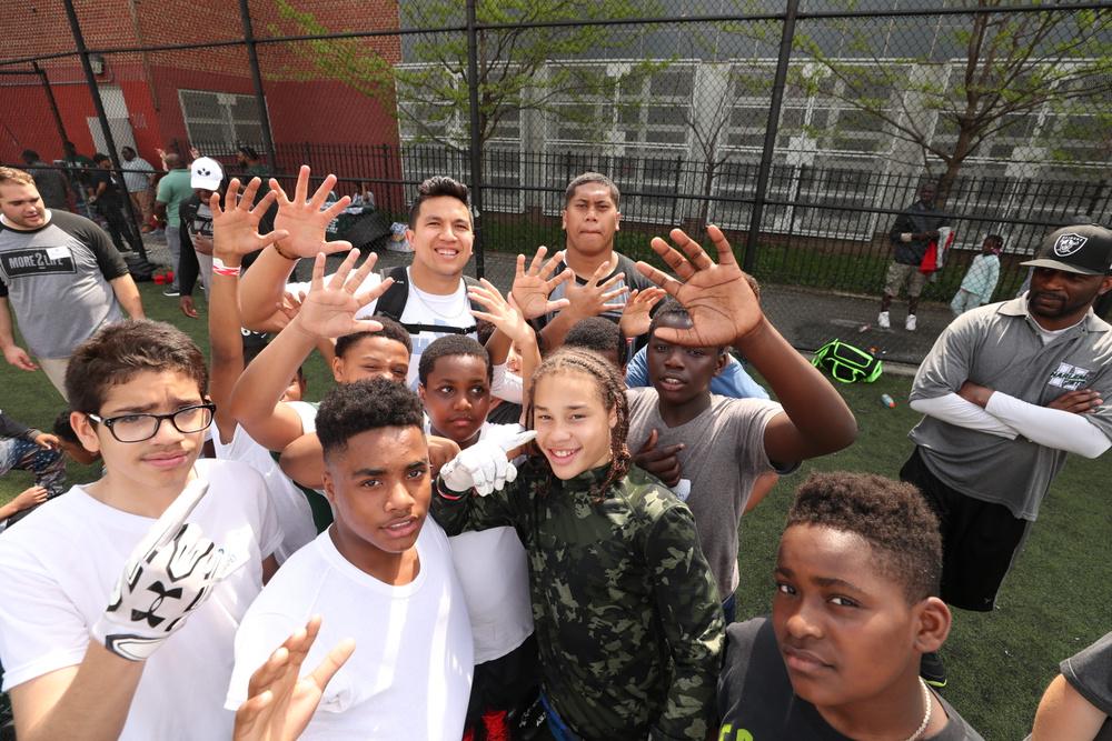 17FTB More2Life Harlem 2590.CR2.jpg