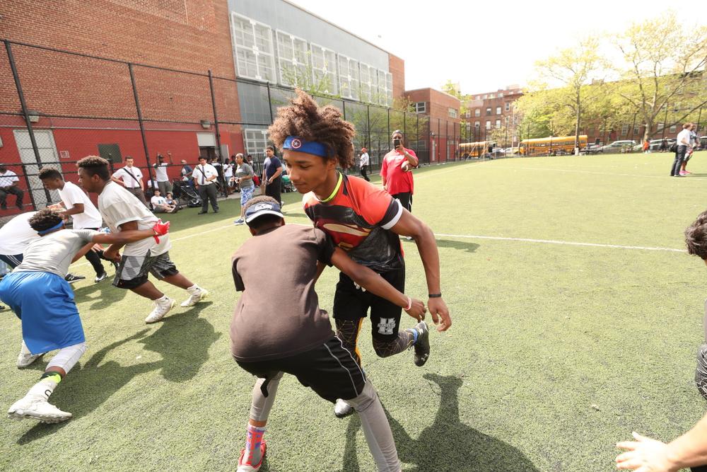 17FTB More2Life Harlem 2802.CR2.jpg
