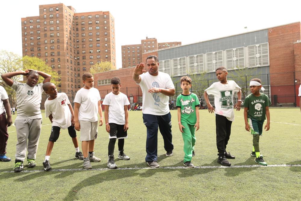17FTB More2Life Harlem 3177.CR2.jpg