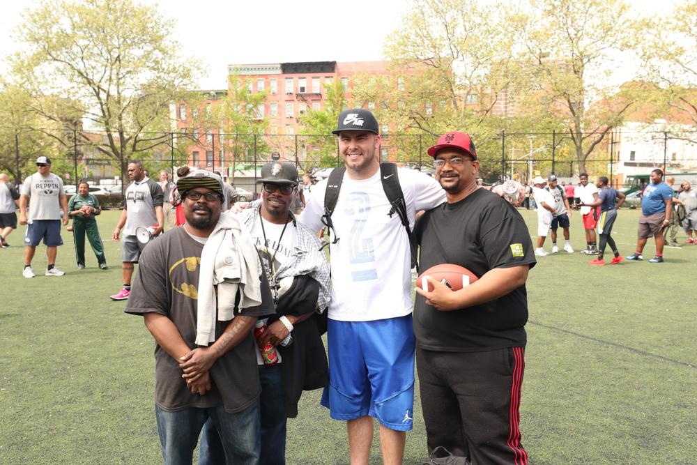 17FTB More2Life Harlem 4661.CR2.jpg