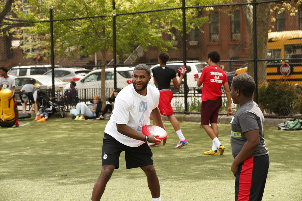 17FTB More2Life Harlem 4776.CR2.jpg