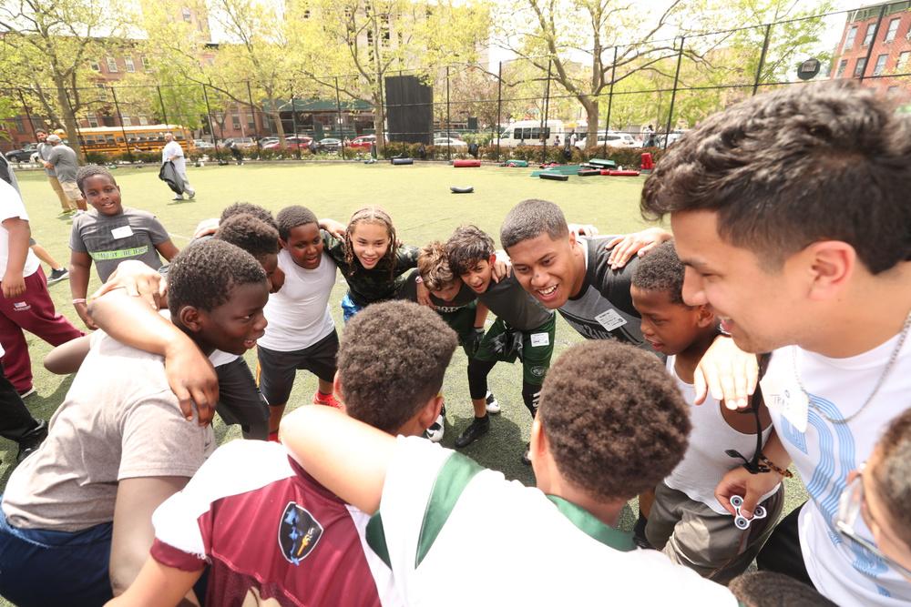 17FTB More2Life Harlem 4901.CR2.jpg