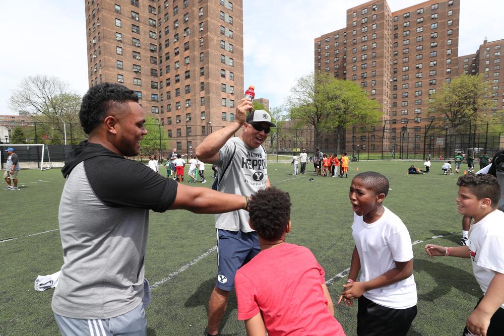 17FTB More2Life Harlem 5303.CR2.jpg