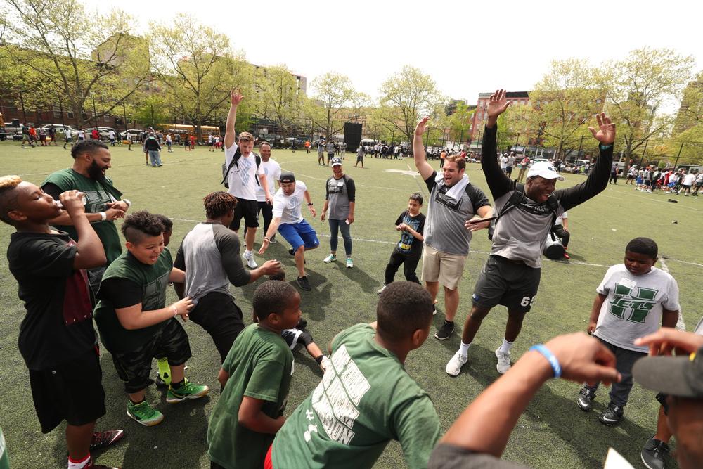 17FTB More2Life Harlem 5718.CR2.jpg