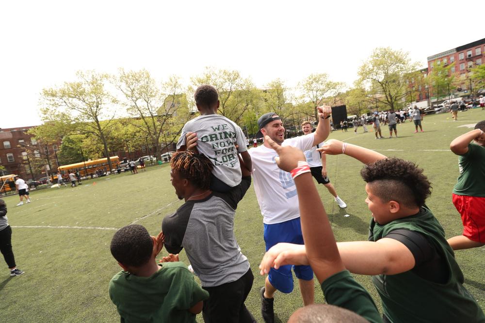 17FTB More2Life Harlem 5773.CR2.jpg