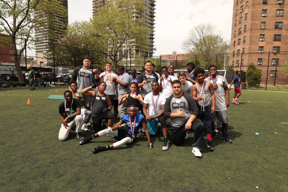 17FTB More2Life Harlem 5904.CR2.jpg