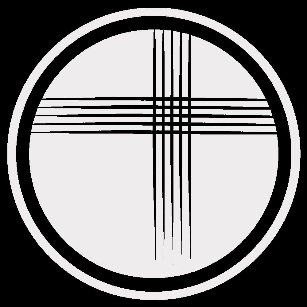 THC-Logo-emblem-white.png