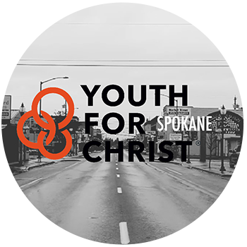 Spokane Youth For Christ