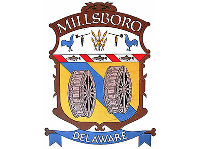 millsboro.jpg