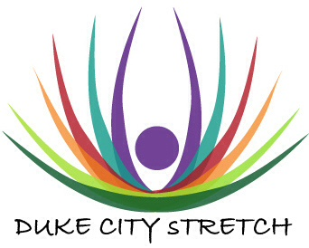 Duke City Stretch