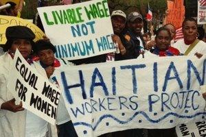 Haitian Women for Haitian Refugees.jpg