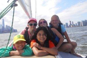 Hudson River Communtiy Sailing.jpg
