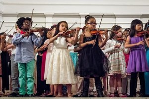 Opus 118 Harlem School of Music.jpg