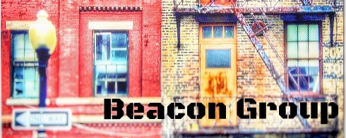 Beacon Group